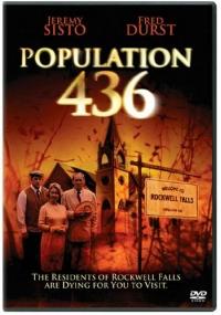 Population 436 : La Profezia