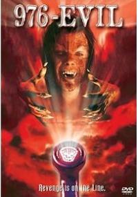 976 - Chiamata per il Diavolo