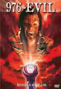 Foto 976 - Chiamata per il Diavolo Film, Serial, Recensione, Cinema