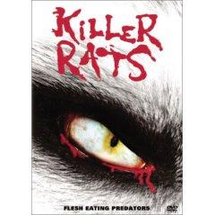 Foto Rats Film, Serial, Recensione, Cinema
