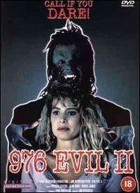 Foto 976 - Chiamata per il Diavolo 2 - Il Fattore Astrale Film, Serial, Recensione, Cinema