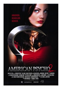 Foto American Psycho 2 Film, Serial, Recensione, Cinema