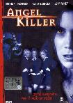 Foto Angel Killer  Film, Serial, Recensione, Cinema