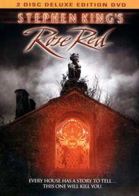 Foto Rose Red Film, Serial, Recensione, Cinema