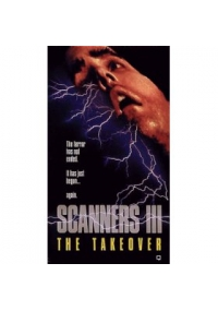 Scanners 3