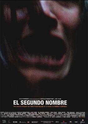 Foto Second Name Film, Serial, Recensione, Cinema