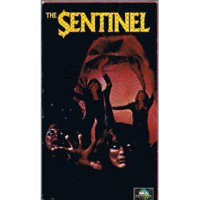 Foto Sentinel Film, Serial, Recensione, Cinema