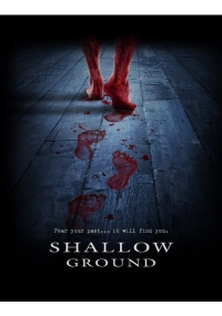Shallow Ground - Misteri Sepolti