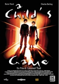 Foto A Child's Game Film, Serial, Recensione, Cinema