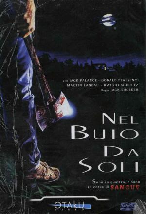 Foto Soli nel buio Film, Serial, Recensione, Cinema