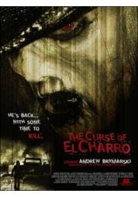 The Curse - La Maledizione