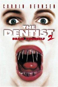 Foto The Dentist 2  Film, Serial, Recensione, Cinema