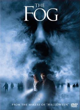 Foto The Fog - Nebbia assassina  Film, Serial, Recensione, Cinema