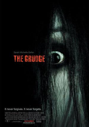 Foto The Grudge Film, Serial, Recensione, Cinema