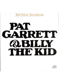 Foto Pat Garrett &  Billy the Kid Film, Serial, Recensione, Cinema