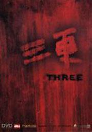 Foto Three  Film, Serial, Recensione, Cinema