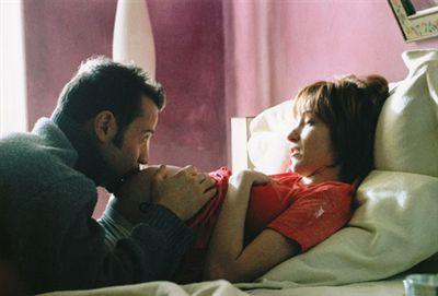 film thriller erotico amore incontri