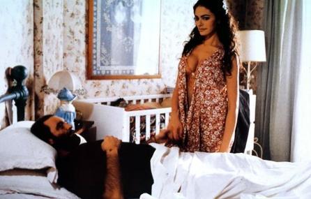 Camere Da Letto Film Trama Recensione Commenti Trailer Foto