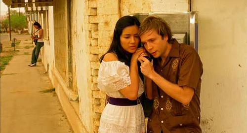 consigli per fare l amore film erotico con trama