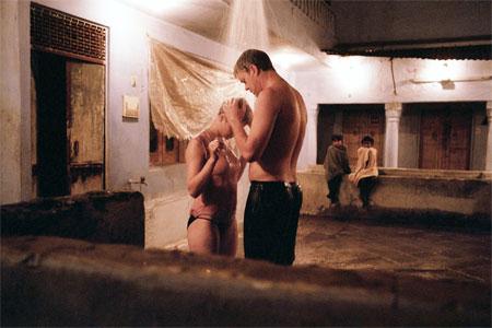 film commedia erotica cerca partner