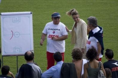 L'allenatore nel pallone 2 - Film, Trama, Recensione ...